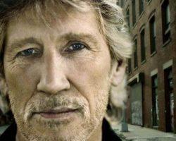 Roger Waters anuncia título de su nuevo disco y un primer adelanto