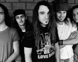 VIDEO: Mira completo el primer show de Pearl Jam en su historia