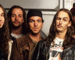 El emotivo video que publicó Pearl Jam con motivo de sus 25 años de vida