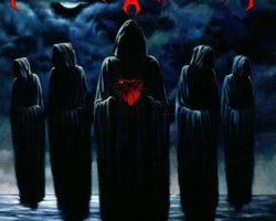 "Disco Inmortal: Testament- ""Souls of Black"" (1990)"