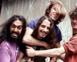 """Soundgarden lanzará finalmente reedición de lujo y remezclada de su debut """"Ultramega Ok"""""""