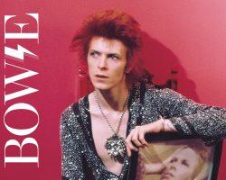 """Lanzarán """"Bowie Legacy"""" nuevo recopilatorio de David Bowie que abarcará sus 50 años de carrera"""