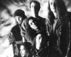 Temple of The Dog habló de su tour de reunión y no descarta grabar nuevo material