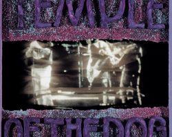 Disco Inmortal: Temple Of The Dog (1991)