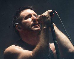 Trent Reznor confirma que está trabajando en un nuevo álbum de Nine Inch Nails