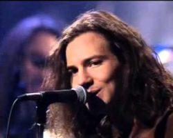 25 años del unplugged en MTV de Pearl Jam, hoy lo revivimos completo