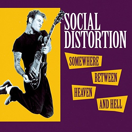disco-inmortal-social-distortion-somewhere-between-heaven-and-hell
