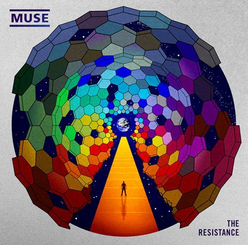 "Cancionero Rock: ""The Resistance""- Muse (2009)"