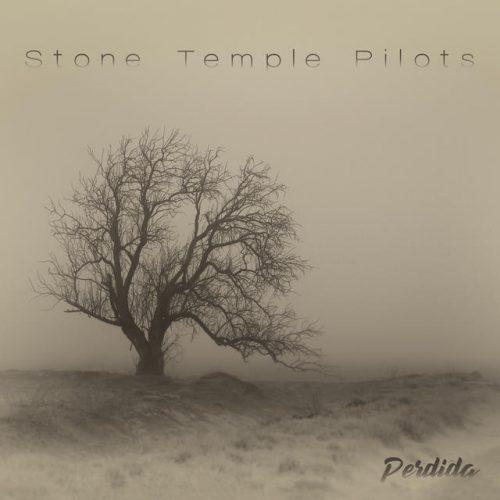 """Stone Temple Pilots: """"Perdida"""" (2020)"""