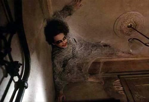 "Cancionero Rock: ""Lullaby"" – The Cure (1989)"