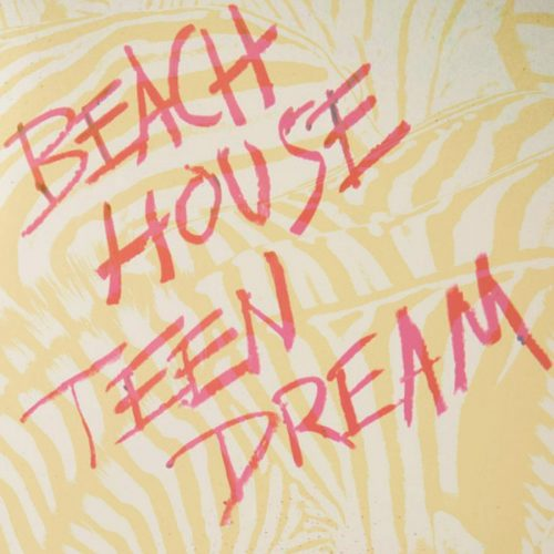 "Beach House-""Teen Dream"": Un viaje introspectivo hacia la incertidumbre del ser"
