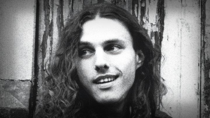 Chuck Schuldiner: La ascendente evolución de un genio del metal