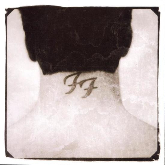 Disco Inmortal: Foo Fighters – There Is Nothing Left to Lose (1999)