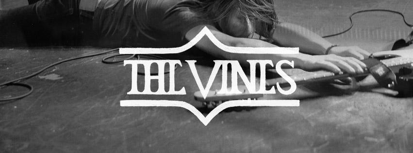 The Vines regresa con álbum doble de estudio en septiembre, escucha el primer adelanto