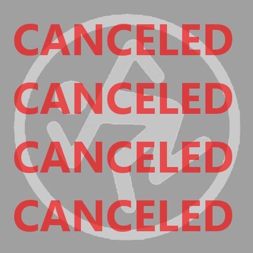 Se cancela show de D.R.I. en Chile y toda su gira latinoamericana