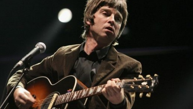 122245_noel.gallagher