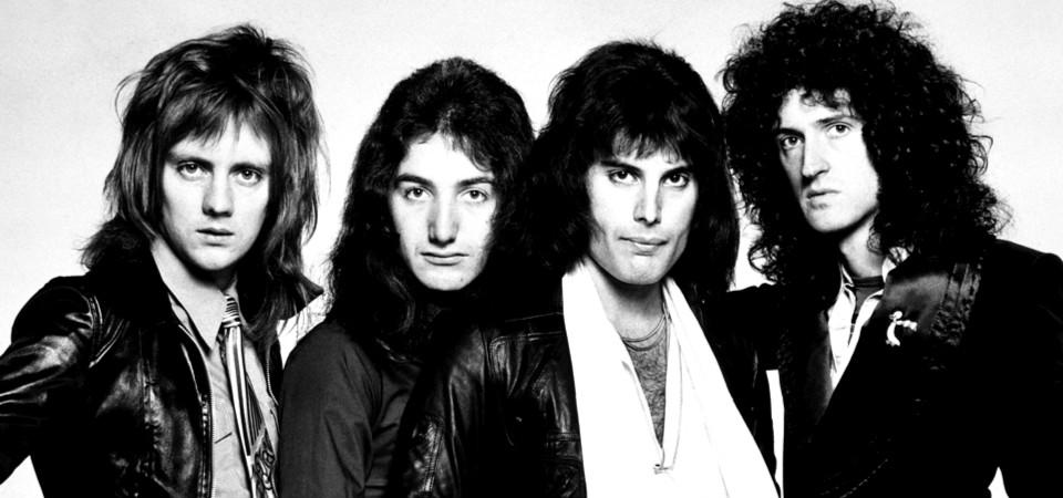 """Cancionero Rock: """"Death on Two Legs"""" – Queen (1975)"""