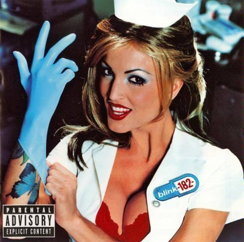 Disco Inmortal: Blink-182 – Enema of the State (1999)