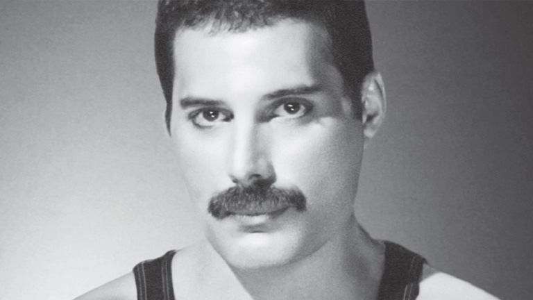 """Made in Heaven"" y el espíritu eterno de Freddie"