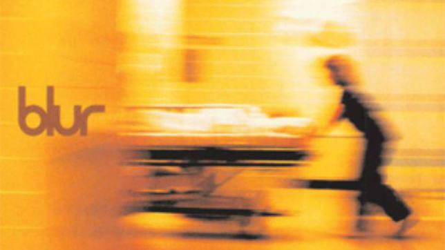 """Cancionero Rock: """"Song 2"""" – Blur (1997)"""