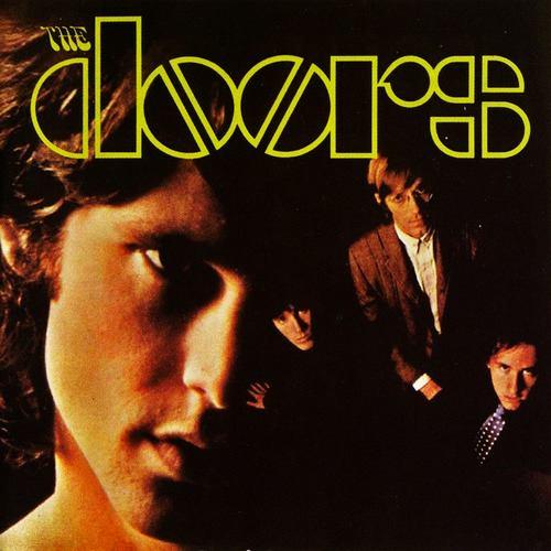 Disco Inmortal: The Doors (1967)