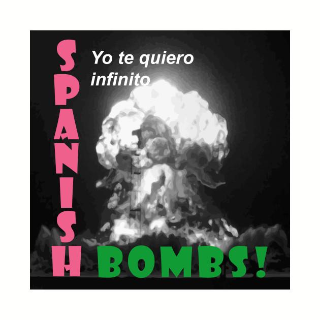 "Cancionero Rock: ""Spanish Bombs"" – The Clash (1979)"
