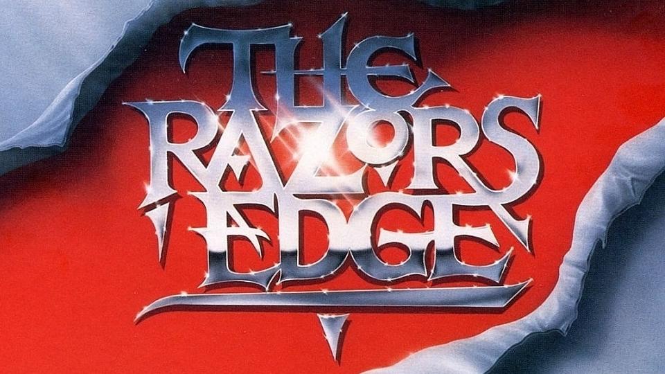 """The Razors Edge"": AC/DC de vuelta en forma"