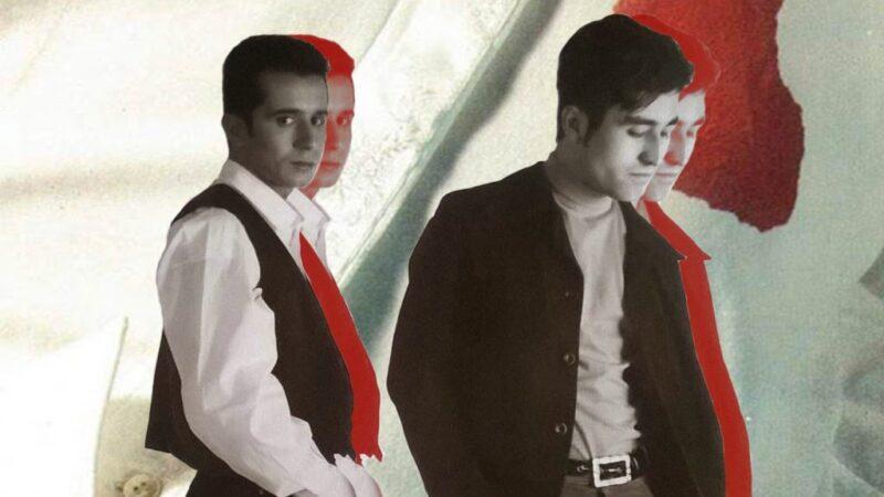 """Cancionero Rock: """"Noche en la ciudad (Fiesta!)"""" – Los Prisioneros (1990)"""