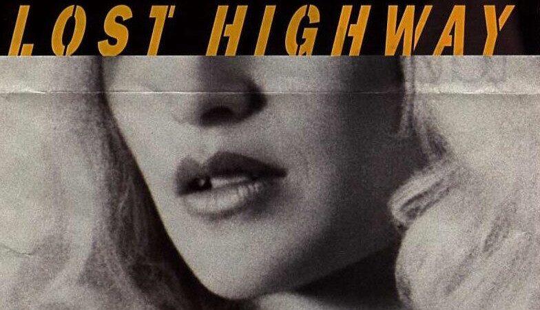 Lost Highway de David Lynch: el retrato onírico de los celos