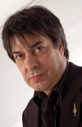 Muere Adrián Otero, vocalista de Memphis La Blusera