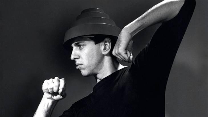 Muere Bob Casale, miembro fundador de los legendarios DEVO