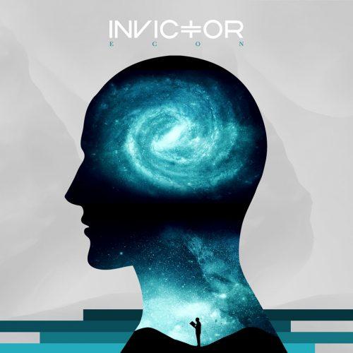 Damián Agurto presenta nuevo single y fija lanzamiento de su álbum con Invictor