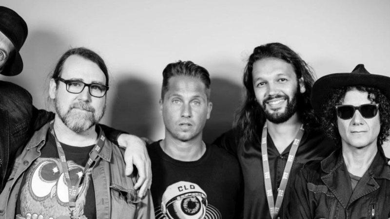 Blind Melon vuelve publicando dos nuevas canciones, escúchalas acá