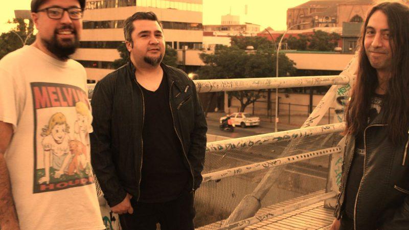 """Los nacionales Pies de Plomo presentan su nuevo álbum """"El Gran Misterio"""""""