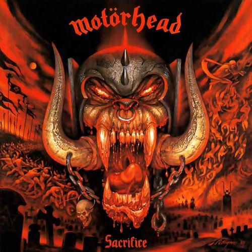41282_Motoerhead-sacrifice