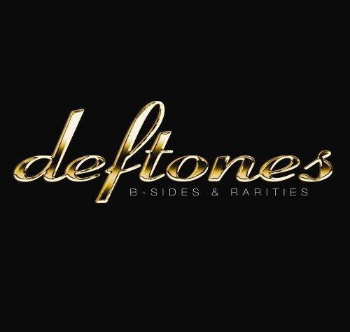 "2×1: ""No Ordinary Love"" Sade vs Deftones"