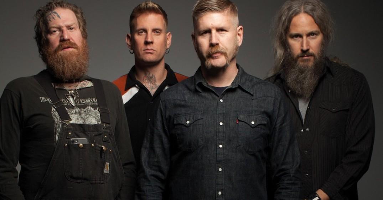 mastodon-2019-nuevo-disco
