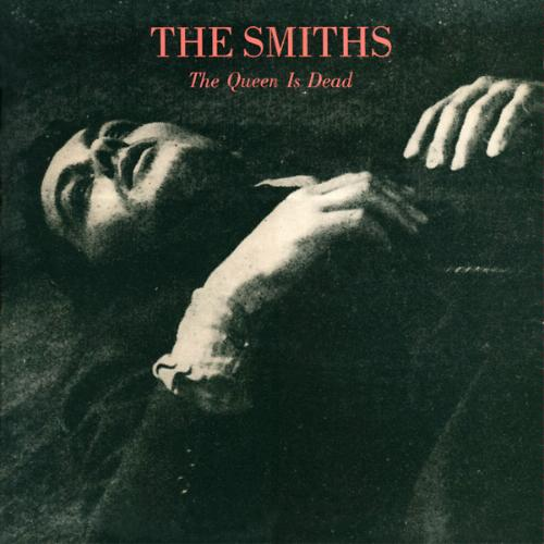 Disco Inmortal: The Smiths – The Queen Is Dead (1986)