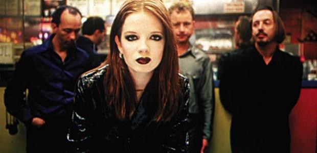 Shirley Manson confirma un nuevo álbum de Garbage para 2021