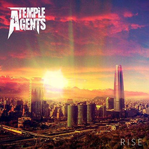 temple-agents-portada-rise
