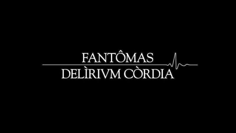 Delirium Còrdia: 75 minutos de terror en el quirófano al servicio de Fantômas