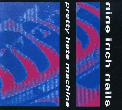 Disco Inmortal: Nine Inch Nails – Pretty Hate Machine (1989)