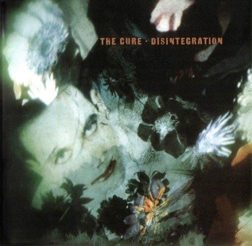 """Disintegration"": la dulce y pantanosa obra maestra de The Cure"