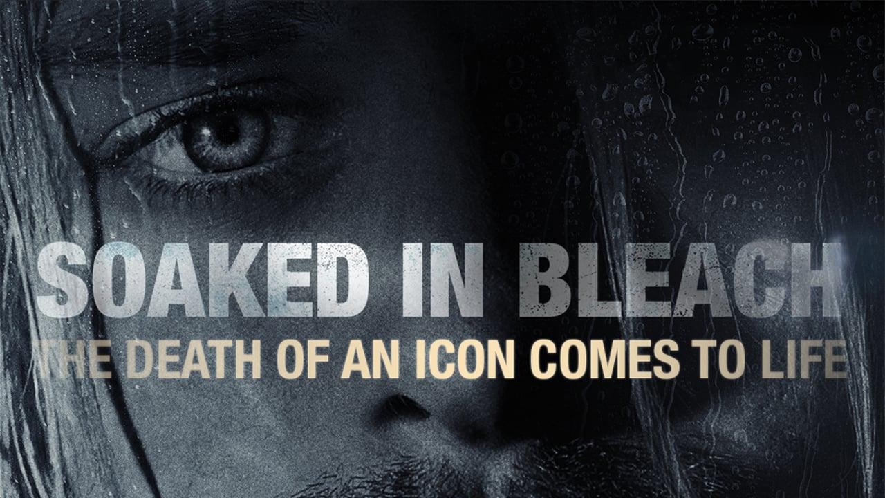 Se estrenará nuevo documental sobre supuesto asesinato de Kurt Cobain bajo conspiración