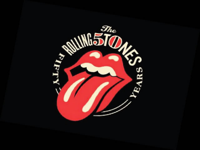 The Rolling Stones, 50 años: Cinco hitos que han marcado su historia