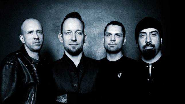 Volbeat anuncia nuevo single, revisa los detalles de su nuevo álbum de estudio