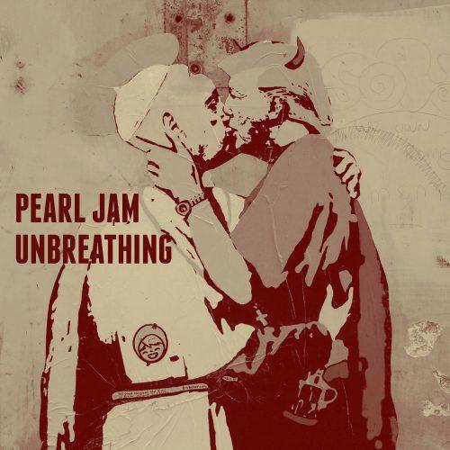 Feliz April Fools: La broma de Pearl Jam donde confirma su supuesto nuevo álbum de estudio