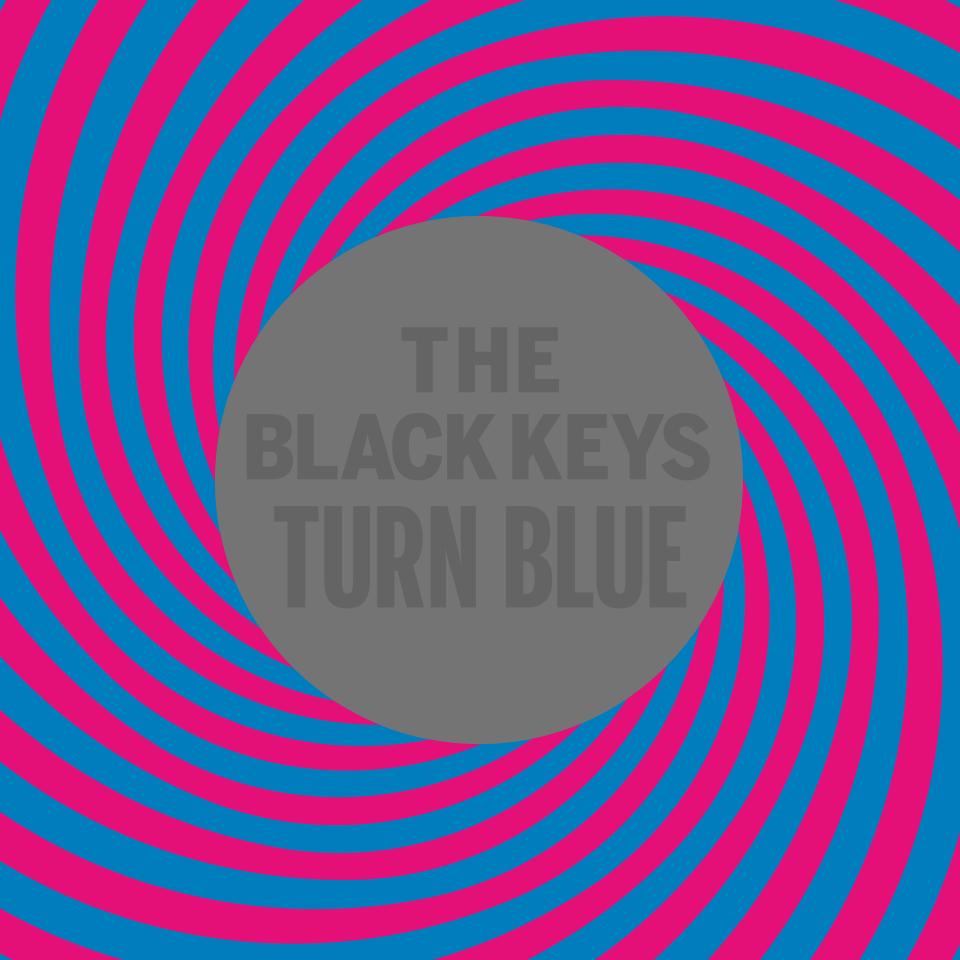 Estreno: escucha 'Fever', la nueva canción de The Black Keys