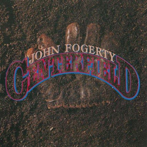 "Disco Inmortal: John Fogerty- ""Centerfield"" (1985)"