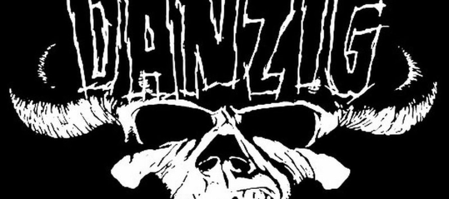 """Danzig anuncia nuevo álbum de estudio y celebración de los 25 años de Danzig III- """"How The Gods Kill"""""""